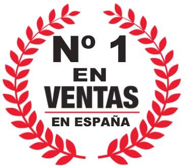 fujisol_numero_uno_en_ventas_en_espana